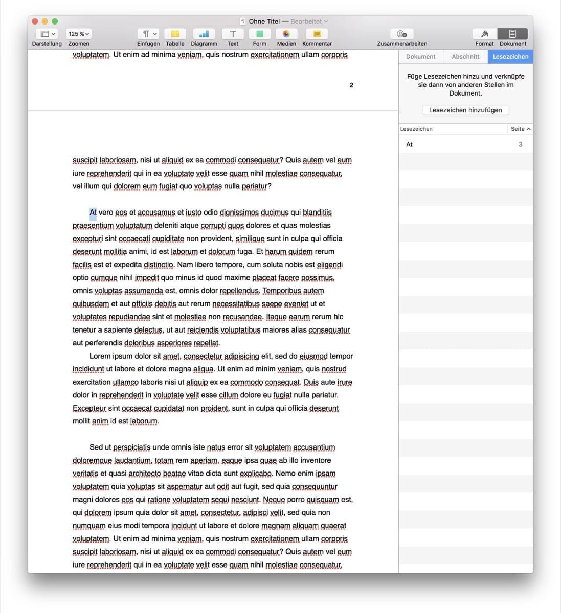 Gemütlich Wort Lesezeichen Vorlage Bilder - Beispiel Anschreiben für ...